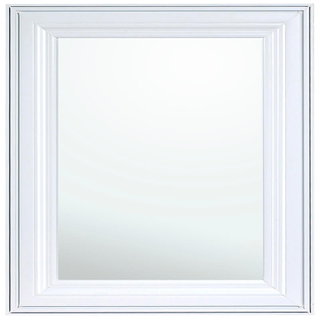 High Quality Fixed Window with Soundproof Aluminum Fixed Window for Home/hotel