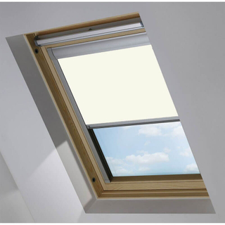 Top Professional Manufacturer Aluminum Alloy Skylight with Waterproof Effect